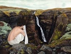 mioke-hyper-realistic-surrealist-paintings-5