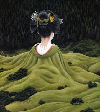 mioke-hyper-realistic-surrealist-paintings-7