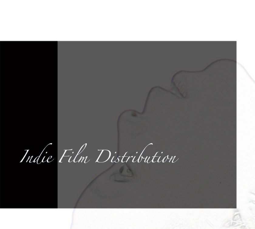 Indie Film Distribution