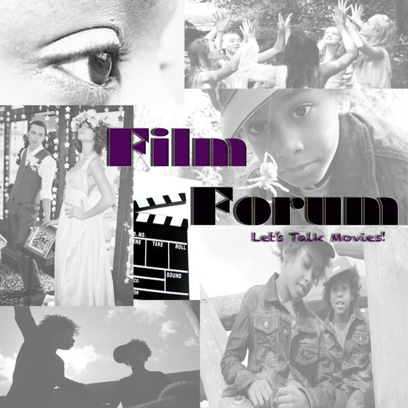 FilmForum