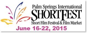PalmSpringshortfest2015