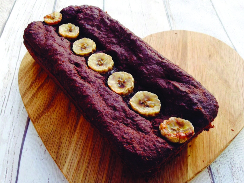 more-1clean-chocolate-banana-bread-6